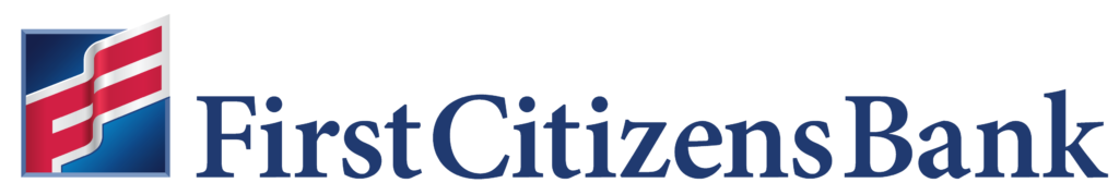 first citizens bank and trust locations